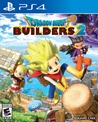 Dragon_Quest_Builders_2