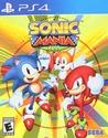 Sonic_Mania_Box_Art