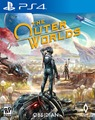 The_Outer_Worlds