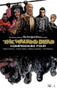 The_Walking_Dead_Compendium_4