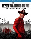 The_Walking_Dead_The_Complete_Ninth_Season