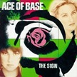 Ace_Of_Base_The_Sign