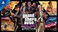 GTA_Online_The_Diamond_Casino_Resort