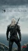 The_Witcher_Netflix_Show.jpg