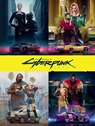 The_World_Of_Cyberpunk_2077_Book