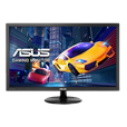 ASUS_VP228QG_Gaming_Monitor