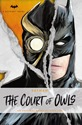 DC_Comics_Novels_Batman_The_Court_Of_Owls
