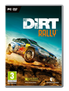 DiRT_Rally_PC