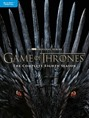 Game_Of_Thrones_Season_8_Blu-ray