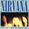 Nirvana_Smells_Like_Teen_Spirit