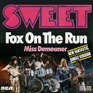 Sweet_Fox_On_The_Run