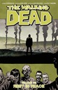 The_Walking_Dead_Volume_32_Rest_In_Peace