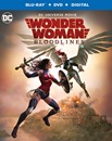 Wonder_Woman_Bloodlines