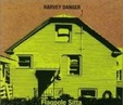 Harvey_Danger_Flagpole_Sitta