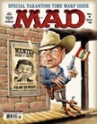Mad_Magazine_Issue_9