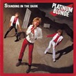 Platinum_Blonde_Standing_In_The_Dark