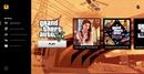 Rockstar_Games_Launcher