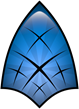 Synfig_Logo