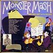 Bobby_Boris_Pickett_Monster_Mash