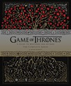 Game_Of_Thrones_A_Guide_To_Westeros_And_Beyond_The_Complete_Series