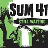 Sum_41_Still_Waiting