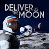 Deliver_Us_The_Moon