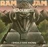 Ram_Jam_Black_Betty