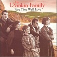 The_Rankin_Family_Fare_Thee_Well_Love