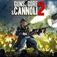 Guns_Gore_Cannoli_2