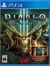 Diablo_3_Eternal_Collection