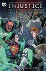 Injustice_Gods_Among_Us_Year_Two_The_Complete_Collection