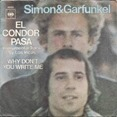 Simon_&_Garfunkel_El_Condor_Pasa_(If_I_Could)