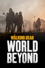The_Walking_Dead_World_Beyond
