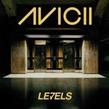 Avicii_Levels