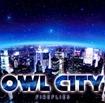 Owl_City_Fireflies