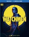 HBO_Watchmen_Blu-ray