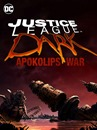 Justice_League_Dark_Apokolips_War