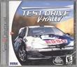 Test_Drive_V-Rally