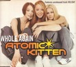 Atomic_Kitten_Whole_Again