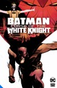 Batman_Curse_Of_The_White_Knight