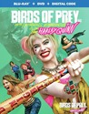 Birds_of_Prey_Blu-ray