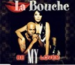 La_Bouche_Be_My_Lover
