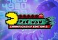 Pac-Man_Championship_Edition_2