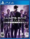 Saints_Row_The_Third_Remastered