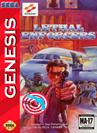 Lethal_Enforcers