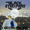 The_Black_Eyed_Peas_I_Gotta_Feeling