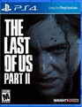 The_Last_Of_Us_Part_II