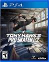 Tony_Hawks_Pro_Skater_1_And_2