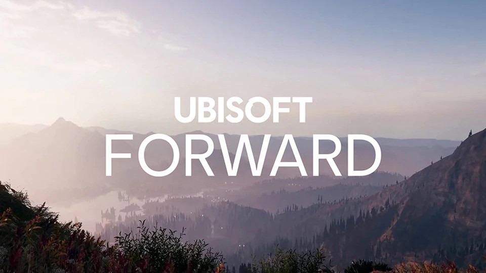 Ubisoft_Forward.jpg