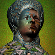 Yeasayer_Old_Blood